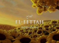 Mësoje këtë emër të bukur,e gjithë bota do jetë e ytja!..