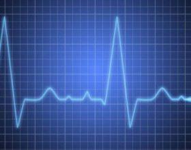 A e dëmtojnë shëndetin frekuencat elektromagnetike?