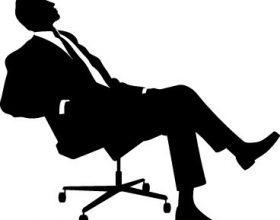 Kujdes nëse qëndroni ulur gjatë sepse shkaktohen këto sëmundje të rrezikshme