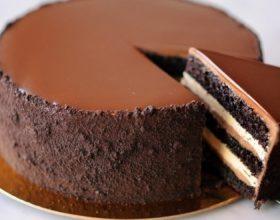 A duhet të përdorim cdo ditë ëmbëlsirë pas ushqimit?