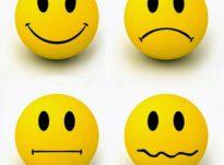 Mbizotërimi i emocioneve