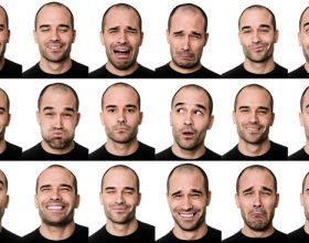 Pikëllimi zgjat 240 herë më shumë se emocionet e tjera