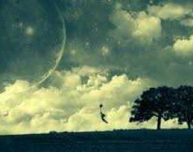 Shoh në ëndërr sikur më bëjnë magji! – Dr.Imam Ahmed Kalaja