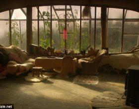 """Simoni ju tregon """"sekretin"""" e tij të madh: Ja si e ndërtova unë shtëpinë time ekologjike me pak para"""