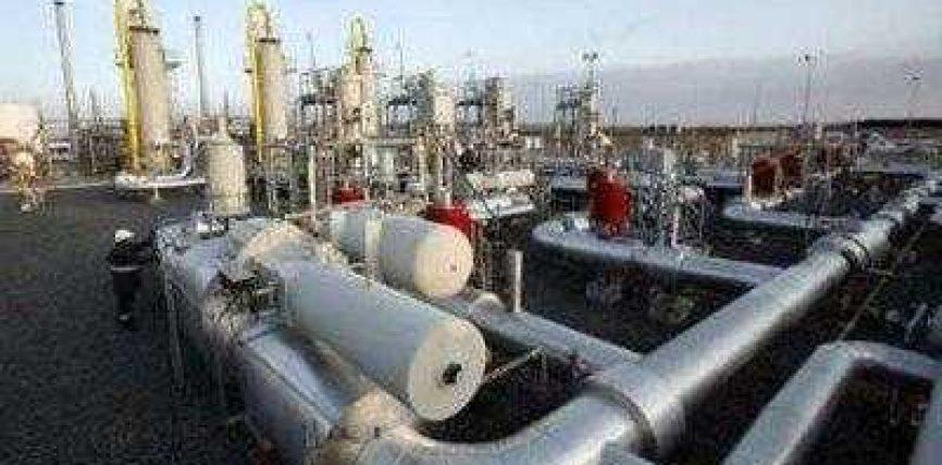 Turqia do të jetë kryqëzimi më i rëndësishëm i energjisë në botë