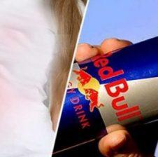 Ja pse nuk duhet të pini më kurrë pije energjike!