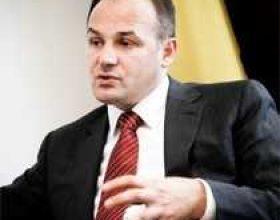 """Dyshime për planin """"Jugosllavia e re"""""""