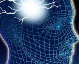 Epilepsia sëmundja e tokës