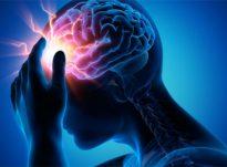 Epilepsia është dy llojesh