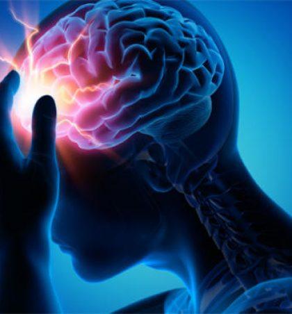 Trajtimi i epilepsisë që shkaktohet nga ndikimi i shpirtrave të këqij