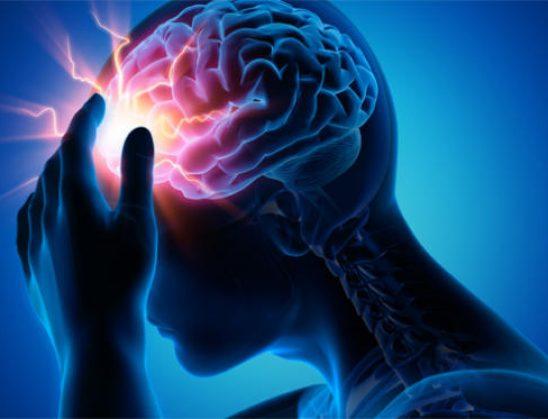 Shërimi i epilepsisë në traditën profetike