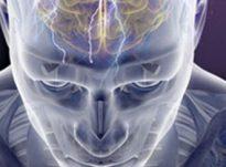 Cilët janë shkaktarët e Epilepsisë?