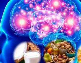 Epilepsia, si të menaxhojmë krizat e memories