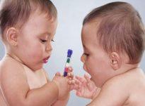 Fekondimi artificial dhe fëmijët e epruvetave