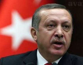 Erdogan i shpëton atentatit në çastet e fundit