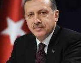Në tetor Recep Tayyip Erdogan viziton Kosovën?
