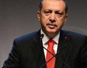 Erdogan: Turqia është bërë një shpresë për të shtypurit