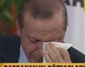 Letra që përloti Rexhep Taip Erdogan (VIDEO)
