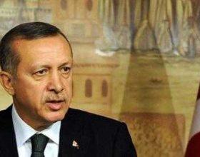 Erdogan: Partia ime do të ketë kandidate me shami