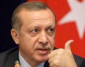SHBA-të e dënojnë ashpër deklaratën e Erdoganit
