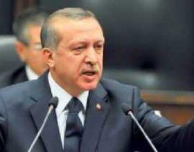 Erdogan: Duhet t'i shpëtojmë nga mjerimi popullin sirianë!
