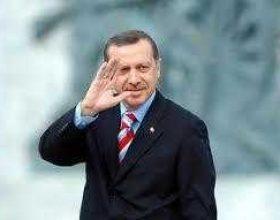 Shqiptarët në përkrahje të Erdoganit