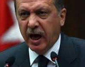 Erdogan nuk do t'i kërkoj falje askujt
