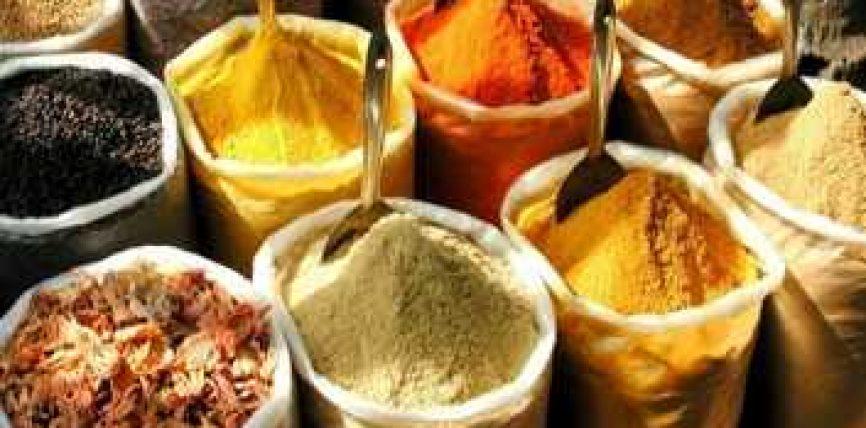 7 Ushqime shëruese për të luftuar ftohjen e zakonshme !?