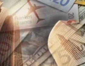 111 miliardë dollarë janë transferuar ilegalisht nga Ballkani