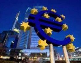 Eurozona del nga recensioni