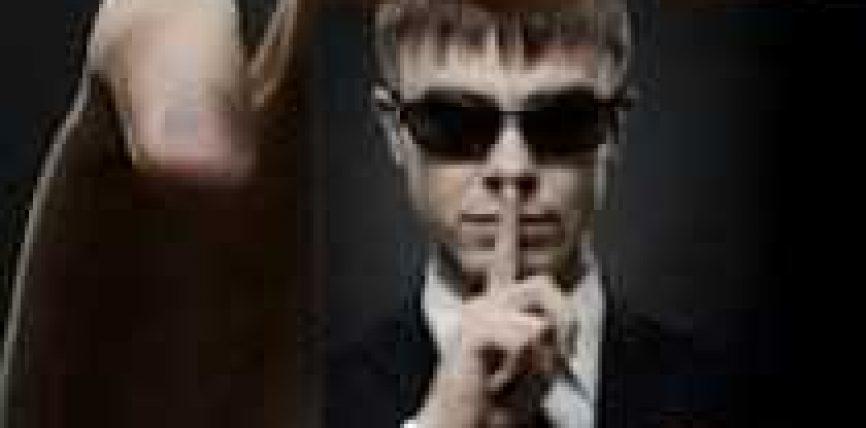 FBI do ta përgjojë tërë internetin?