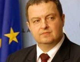 Dacic: Të këmbejmë veriun me Luginën e Preshevës