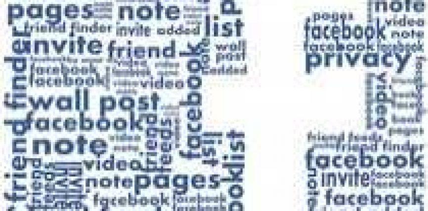 Facebook me version të ri për iPhone dhe iPad