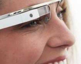 Google Glass bazohen në Android