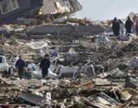 Tërmeti në Kinë, mbi 200 viktima