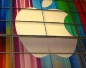 Google e humb kontestin gjyqësor ndaj Apple
