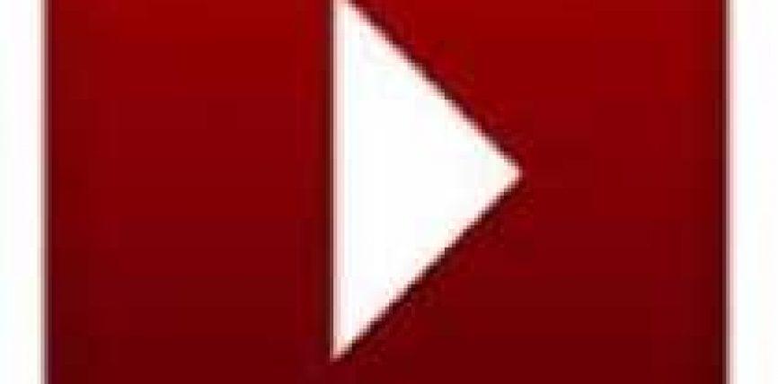 YouTube prezanton Trends Map, videot më të shikuara sipas regjioneve