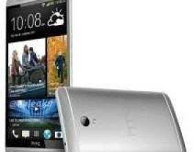 HTC gati me fabletin One Max