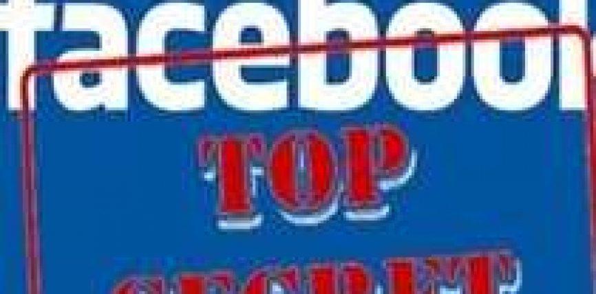 MPB kërkoi nga Facebook të dhënat e 11 profileve