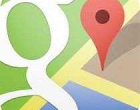 Ja çfarë Google Maps nuk ju lejon të shihni (Foto)