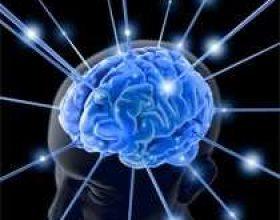 """E çuditshme: Pas sulmit në tru, u bënë """"persona tjerë"""""""