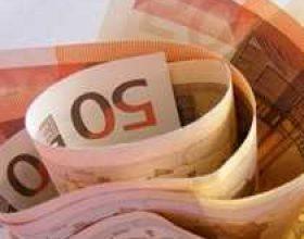 Kosova, në pranverë inkason fondet evropiane?!
