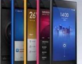 Xiaomi prezanton telefonin më të shpejtë ndonjëherë?!