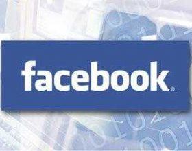 Facebook me dizajn të ri, gjatë javës!