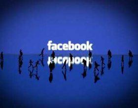 Ja sa qytetarë nga Maqedonia përdorin Facebook