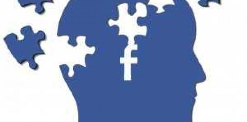 A mund të shkaktojë Facebook-u probleme psikike?