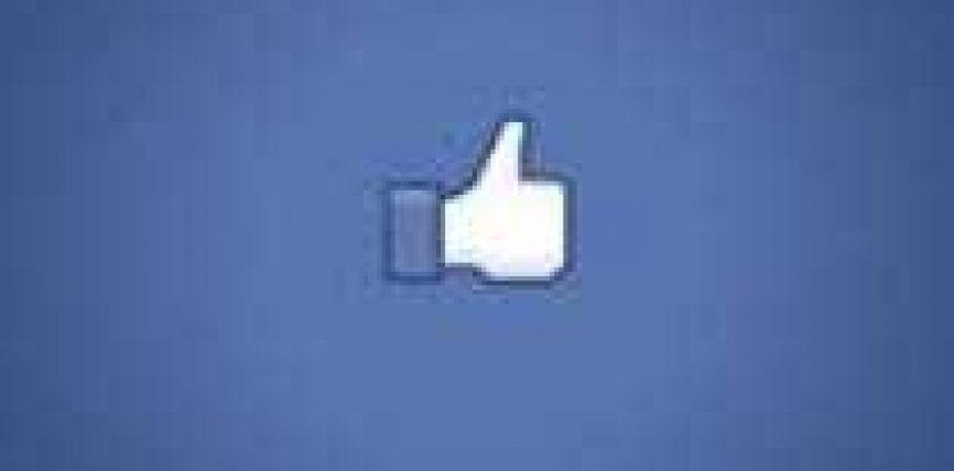 Facebook, me aplikacion për njerëzit e famshëm