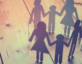 Mos i ço problemet e shtëpisë tënde tek familja jote