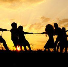 Problemet familjare dhe zgjidhja e tyre