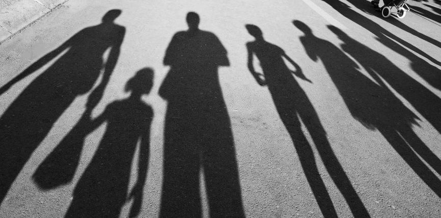 Konfliktet e prindërve, fatale për trurin e fëmijëve